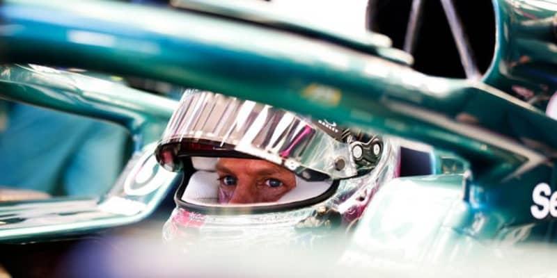F1第5戦モナコGP予選トップ10ドライバーコメント(1)