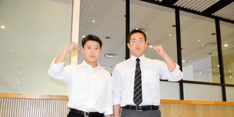 高校野球・神奈川大会 ブラスバンドの応援は禁止 でも有観客での開催を目指す方向