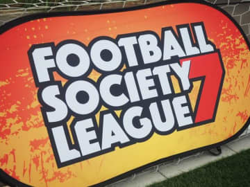 今、サッカーだけじゃなくソサイチも熱い!リーグ発足元年、その最終節の観戦に行ってみた