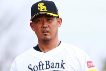 「松坂世代」4選手も越年 去就未定の注目選手たち