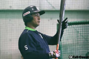 """杉内、永川…昨年1軍出場ゼロ、再起目指す""""オーバー30""""のベテランたち"""