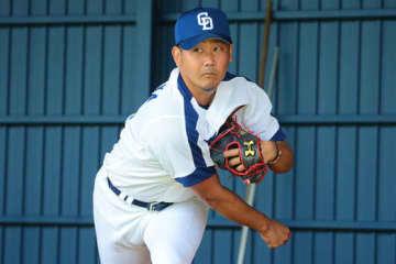 """""""松坂世代""""が、平成最後の年に次々引退… NPBで残る現役選手は9人に"""