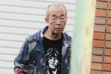 志村けんさんの追悼番組が21%超え!NHKは3日連続で放送 画像
