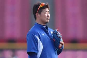 減りゆく「松坂世代」 今季で6選手が現役引退、残るNPB在籍選手は8人に