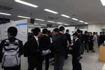 元オリ大島氏や元燕阿井氏も参加「日本野球科学研究会」で発表の「66」の研究
