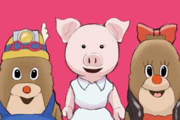 『ねほぱほ』元虐待加害者が登場 かつて子供たちにした虐待の数々に戦慄 『ねほりんぱほりん』(NHK)に、我が子を虐待したことのある男性が登場した。