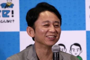 有吉弘行、田中みな実とかまいたち濱家の共通点に驚き 「男でなかなかいない」