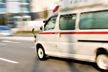 綾野剛、食中毒で絶対に救急車を呼ばなかった理由 「めっちゃわかる」 5日に放送された『ザ!世界仰天ニュース』(日本テレビ系)に、俳優の綾野剛が出演。食中毒になった際のことについて番組で語った。