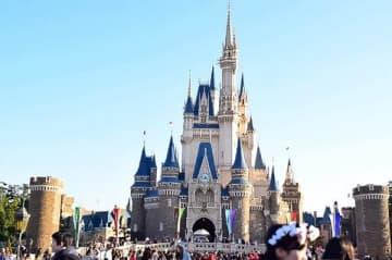毎年11月14日のディズニーは埼玉県民で溢れる? 番組の検証企画が話題に