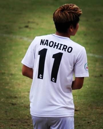 タイでプレーする日本人サッカー選手のリアル。吉田直弘の挑戦!