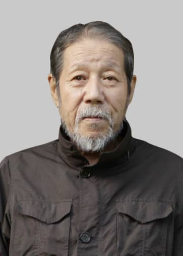 死去した須田一政さん