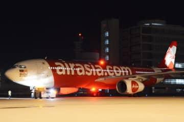 エアアジアグループ、全便全席基本運賃30%オフ 23日まで