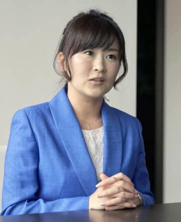 ファイナンシャルプランナーの風呂内亜矢さん
