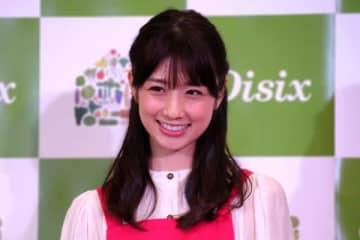 小倉優子の手作り和食 一流料理人が実食し「ひと言」
