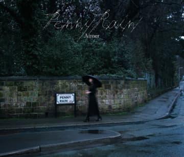 Aimer『Penny Rain』