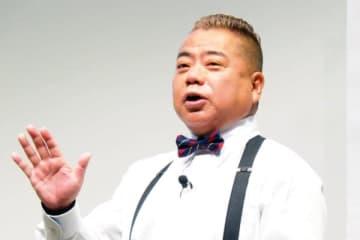 出川哲朗、大泉洋の作ったべちゃべちゃチャーハンを大絶賛 「めちゃめちゃ美味しい」