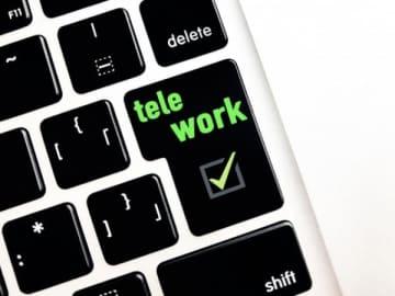 コア日の残業時間が45%減少 テレワーク・デイズ2019の実施状況 総務省など