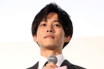 松坂桃李がジブリ実写主演で「高橋一生も」ファンの待望論