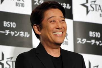 坂上忍、人気番組『イッテQ』を盛大に勘違い ダウンタウン松本「嘘でしょ?」