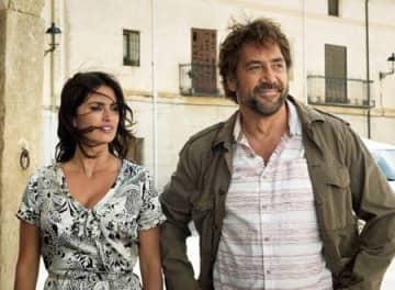 (C) 2018 MEMENTO FILMS PRODUCTION - MORENA FILMS SL - LUCKY RED - FRANCE 3 CINEMA - UNTITLED FILMS A.I.E.