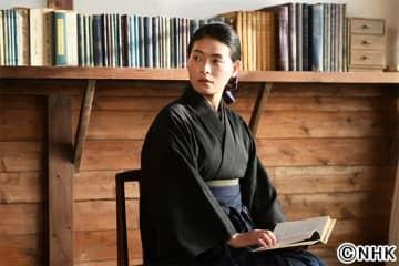 「いだてん」人見絹枝役に演技初挑戦のダンサー・菅原小春抜てきの舞台裏