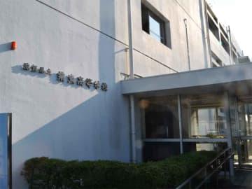 滋賀県立栗東高校