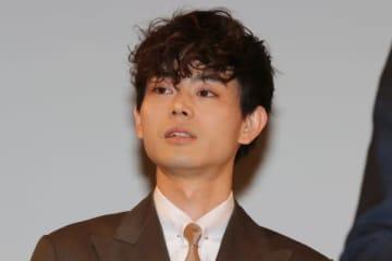 菅田将暉、映画W主演予定の志村けんさん追悼 「共演を楽しみにしていた」