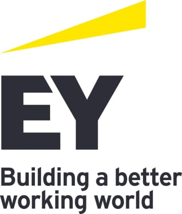 EY、イノベーションを推進するスタートアップ企業17社を表彰  EY Innovative Startup 2020