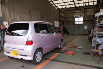 車の車検相場ってどのくらい? かかる費用を徹底解説