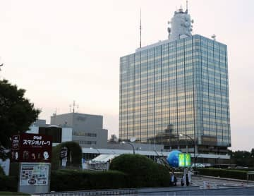 NHK朝ドラ、来春から土曜休み 働き方改革、制作現場の負担軽減