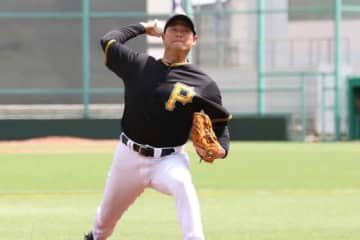 【MLBドリームカップ】桑田真澄氏、投手&遊撃の二刀流出場「ずっと投げてもいいけど大人げない」
