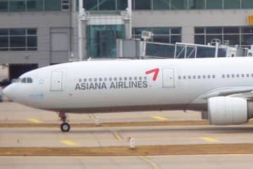 アシアナ航空、名古屋・福岡発ソウル行きビジネスクラスで特別運賃 往復30,000円から 画像