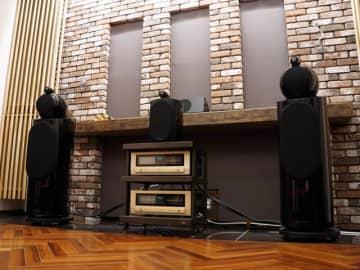 オーディオルームでの「エアコン・換気扇」音にどう向き合うか? 部屋づくりを考える試聴会が来週末11月29日・30日開催