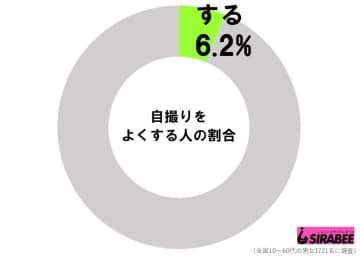 山下智久、インスタに動画を大量公開 その理由にファン「かわいい」