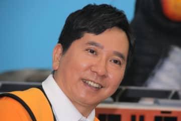 爆問・太田、田中がユーチューバーを嫌う理由を解説 「学生時代に…」