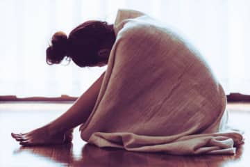 「自分はなにもできない…」って思ってる? 自分を肯定する3つのきっかけ 自分を否定する言葉しか出てこないとき、どうすれば気持ちを前向きにすることができるのでしょうか。