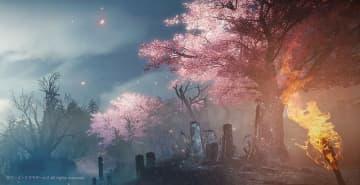コーエーテクモ、「TGS2019」ステージスケジュール公開!『仁王2』試遊マップの画像もお披露目