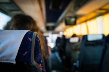 リーズナブルで夜の雰囲気がいいから? 2割弱は夜行バスが「好き」 リーズナブルだけど疲れるというイメ... 画像