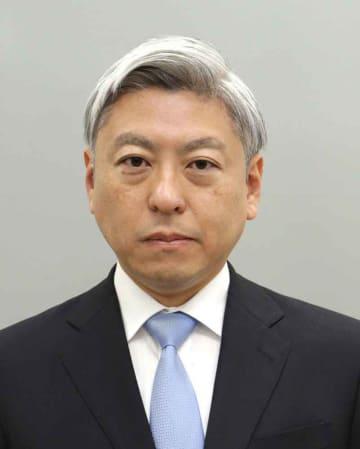 佐藤健司氏