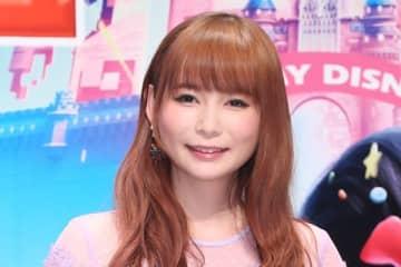 中川翔子 東出昌大を批判か「不倫」に嫌悪感表すツイート