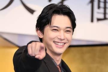 吉沢亮、磯村勇斗、高杉真宙…こぼれライダーが主役の時代へ 画像