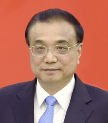 中国の李克強首相