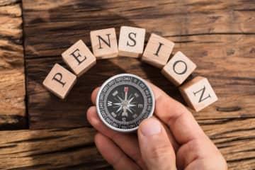 年金受給開始年齢が75歳に拡大される法案が成立したら、何が変わる? FPが分かりやすく解説