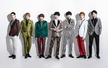 北山宏光主演「ミリオンジョー」の主題歌がKis-My-Ft2「Edge of Days」に決定!!