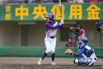 女子プロ野球が年俸公開、トップは約1000万円! 活躍次第ではNPBを超えるプレーヤーに