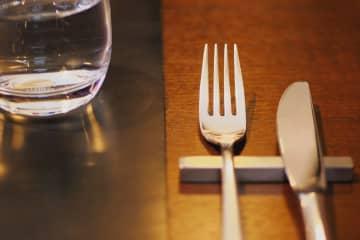 SixTONES松村北斗、JUMP八乙女との食事会に感慨「こんなに兄貴肌の人だったんだ」