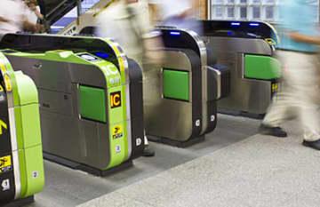 JR東日本は10月1日からSuicaの鉄道利用でJRE ポイントを還元するキャンペーンを開始する