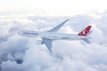 ターキッシュ・エアラインズ、成田・関空線の運休継続 関空就航は来夏以降に
