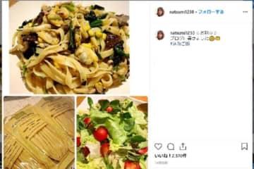小川菜摘や辻希美などが人気 芸能人のレシピを参考にした経験者は…