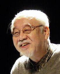 劇団道化座前代表の須永克彦さん